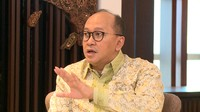 Olimpiade Kian Dekat, Pebulutangkis Indonesia Jangan Sampai Sakit