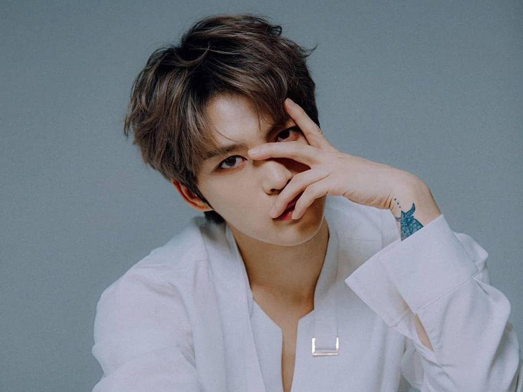 Kim Jae Joong JYJ Siap Balik Akting Setelah 4 Tahun Vakum
