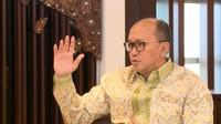 Target Indonesia Loloskan 30 Atlet ke Olimpiade Tokyo