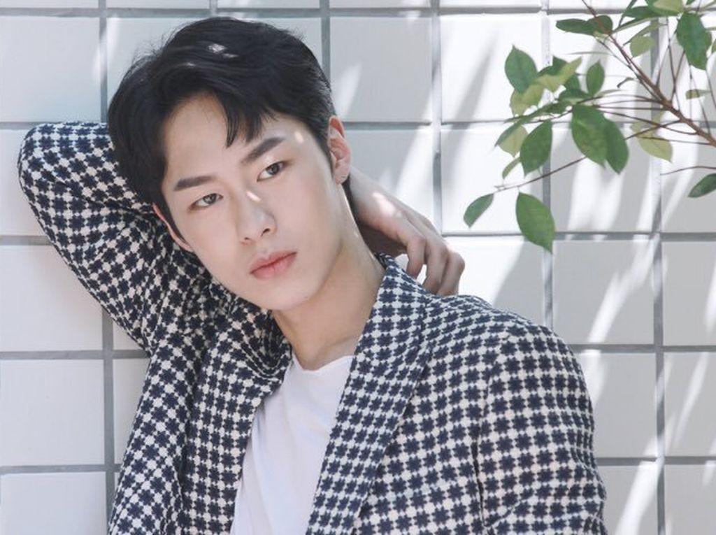 Fakta-fakta Lee Jae Wook yang Jadi Cameo di True Beauty, Anak Didik Hyun Bin
