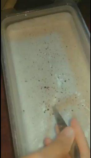 Modal Rp 15 Ribu Bisa Bikin Es Krim Oreo Enak dan Banyak!