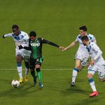 Brescia Siap Mundur jika Serie A Musim Ini Tetap Dilanjutkan