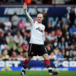 On This Day: Hat-trick Wayne Rooney ke Gawang West Ham United