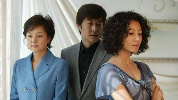 Dampak dari Drama Perselingkuhan Macam World of the Married