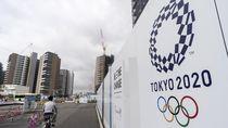Jepang Bakal Sulap Kampung Atlet Olimpiade Jadi RS Darurat Corona