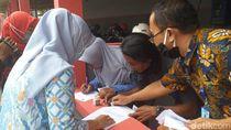 Cegah Penyebaran Corona, Lapas Anak di Blitar Bebaskan 81 Tahanan