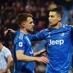 FIGC Yakin Juventus Takkan Sudi Dihadiahi Scudetto