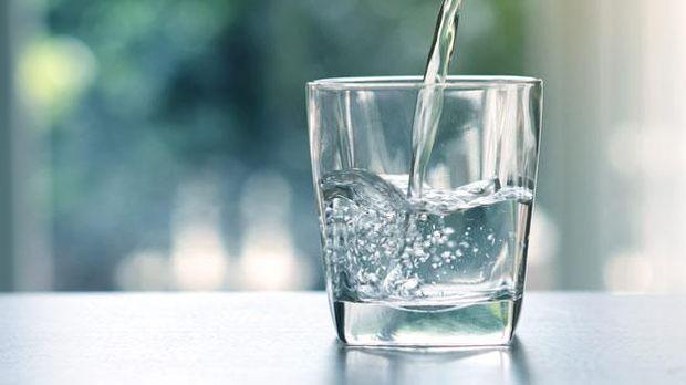 Benci Air Putih