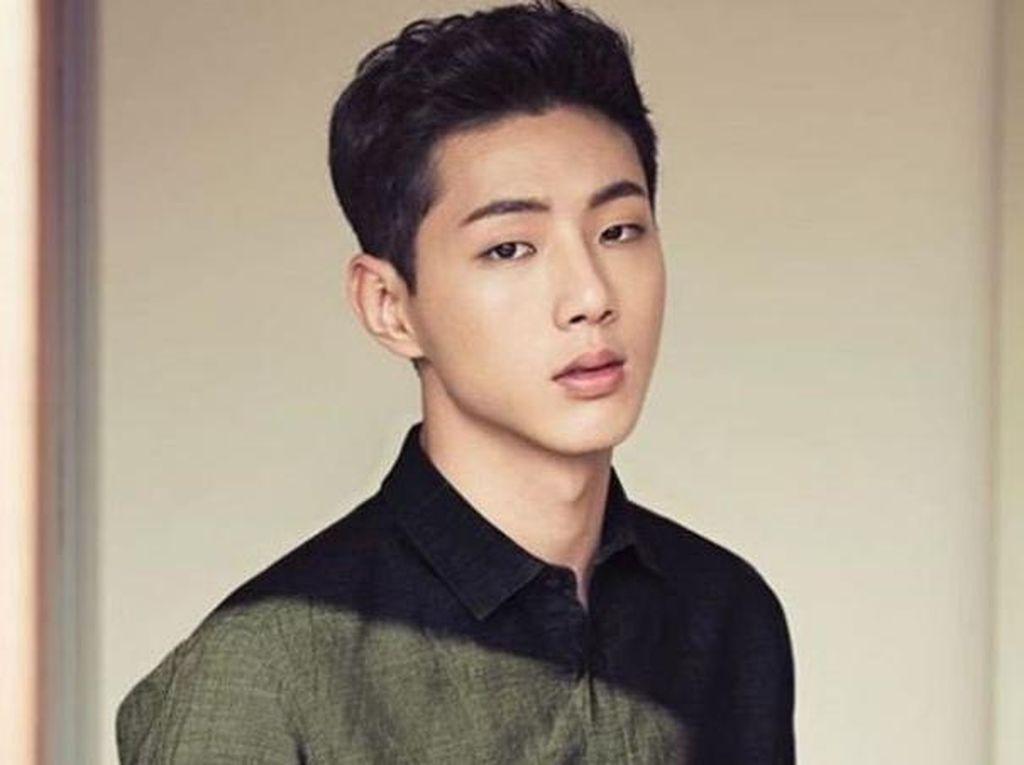 Comeback Akting, Ini 5 Drakor Ji Soo yang Tak Boleh Terlewat