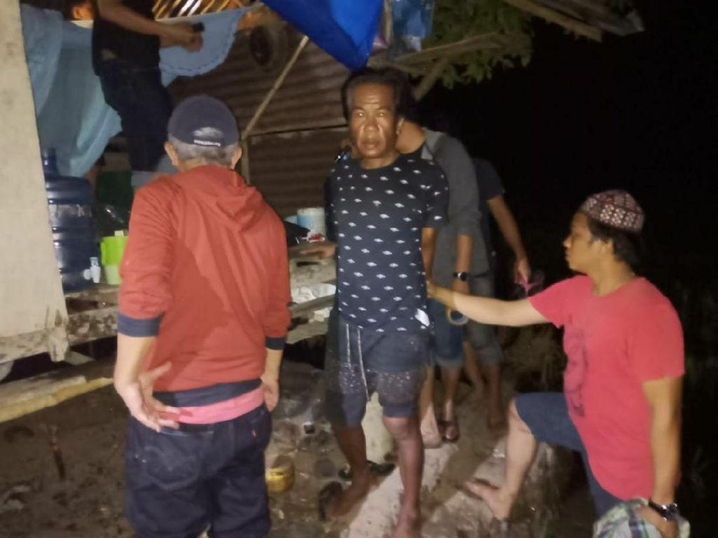 Kasus Mayat dalam Karung di Pinrang, Pelaku Pembunuhan Suami Siri Korban