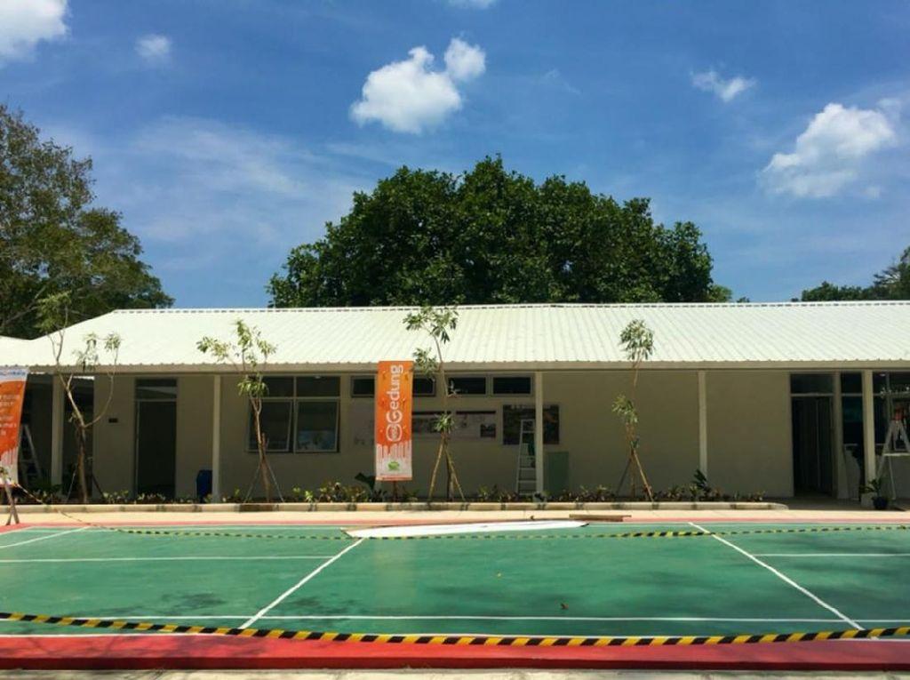 Jemput Paksa Jenazah Positif COVID-19, 15 Warga Diisolasi ke RS Pulau Galang