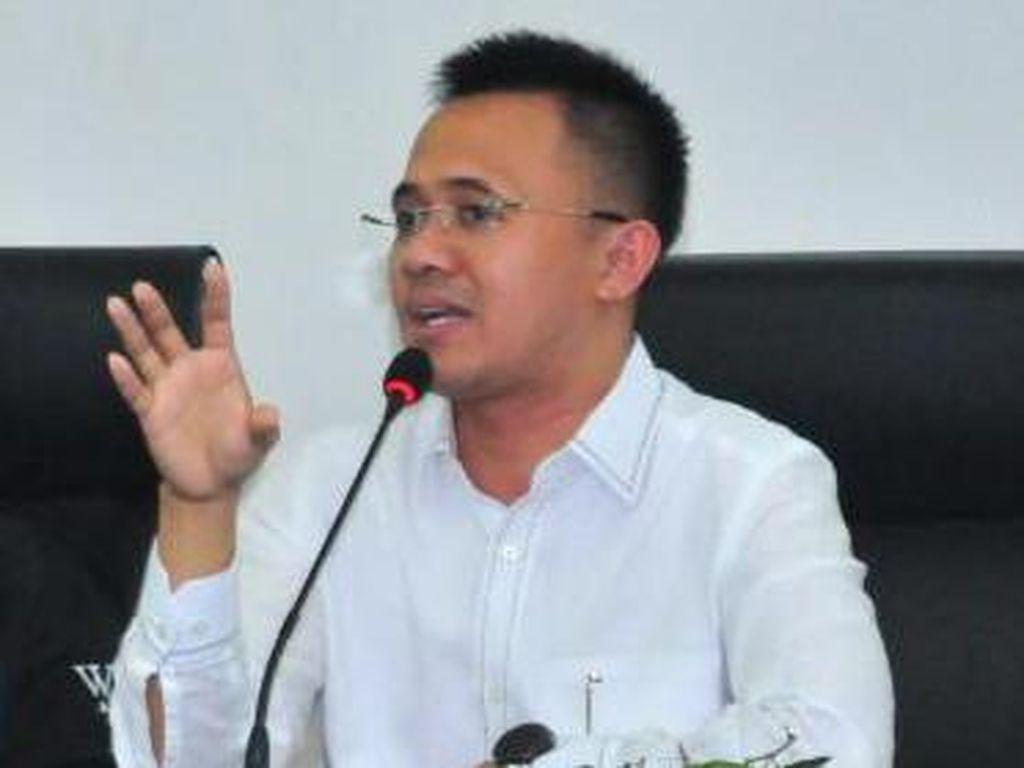 Anggota DPR Minta Kemendag Beri Solusi soal Harga Gula Petani yang Jeblok