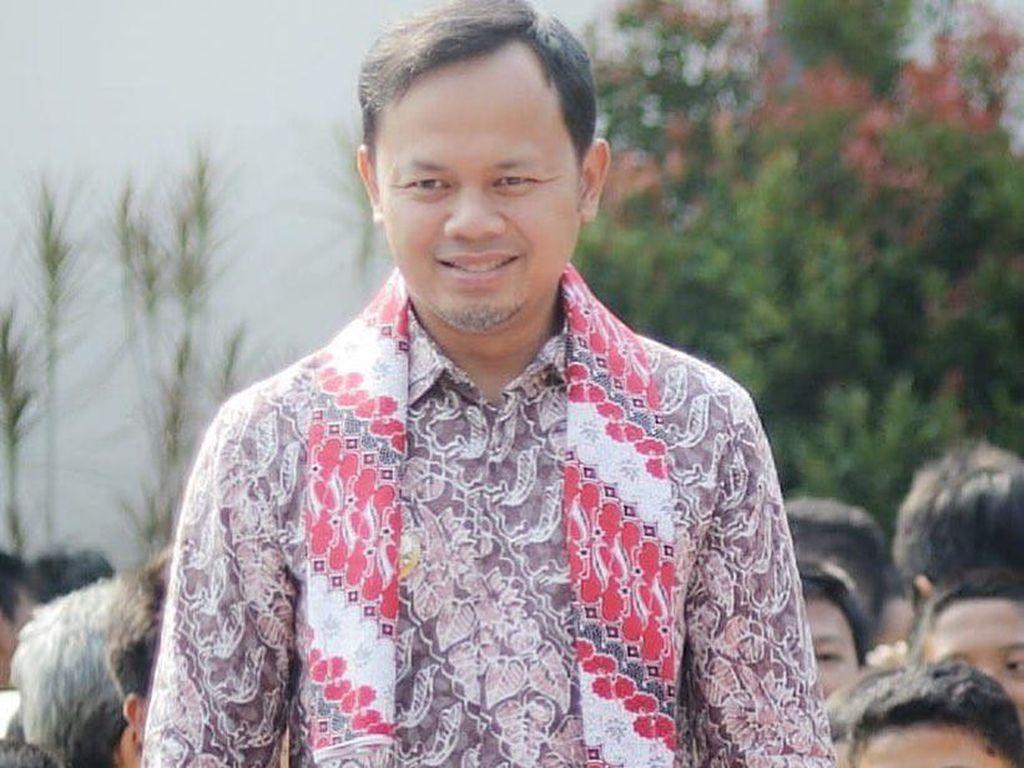 Bima Arya Tunggu Koordinasi Anies soal Larangan Keluar-Masuk Jakarta