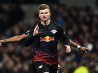 Ketimbang Leroy Sane, Bayern Disarankan Rekrut Timo Werner Saja