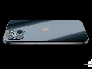 iPhone 12 Akan Meluncur Duluan di Kandang Samsung