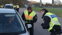 Jerman Terapkan Pembatasan Perjalanan, Siapa yang Boleh Masuk dan Keluar?