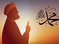 Bulan Rabiul Awal: Kelahiran Nabi Muhammad dan Amalan-amalannya