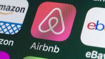 Airbnb Kritik Pemilik Properti yang Jual Paket Liburan Bebas Corona