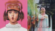 Yuk Pajang Foto di Instagram Lebih Menarik dengan Instacard
