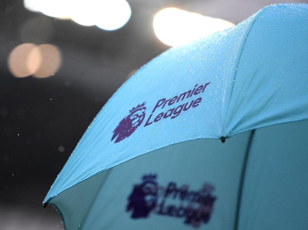 Liga Inggris Bisa Saja Bernasib Sama Seperti Liga Belanda