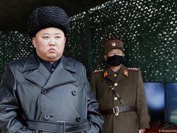 Benarkah Korea Utara Masih Bebas dari Virus Corona?