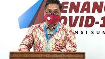 Ratusan TKI dari Malaysia Masuk Sumut, Ada yang Eks Narapidana