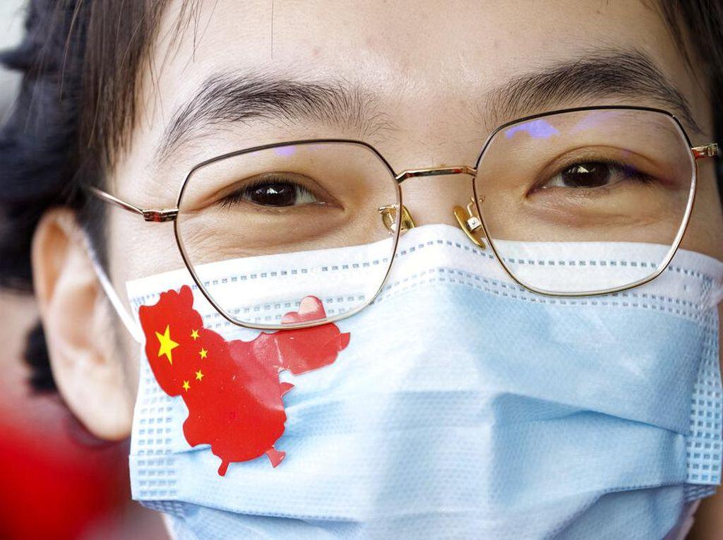 Wuhan, Kota Pertama Kali Virus Mewabah Kini Diklaim Bebas Corona