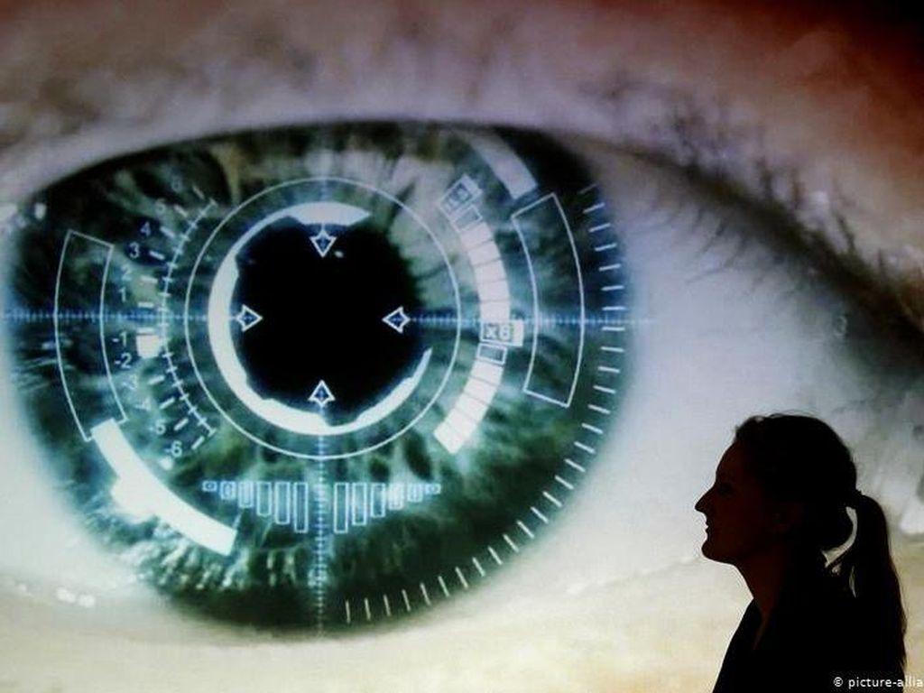 Intelligence College of Europe, Jaringan Baru Kerjasama Intelijen Eropa Apa Kabarnya?