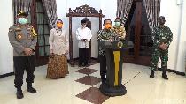 Positif Corona di Lumajang Tambah 2, Pulang Umroh dan dari Surabaya