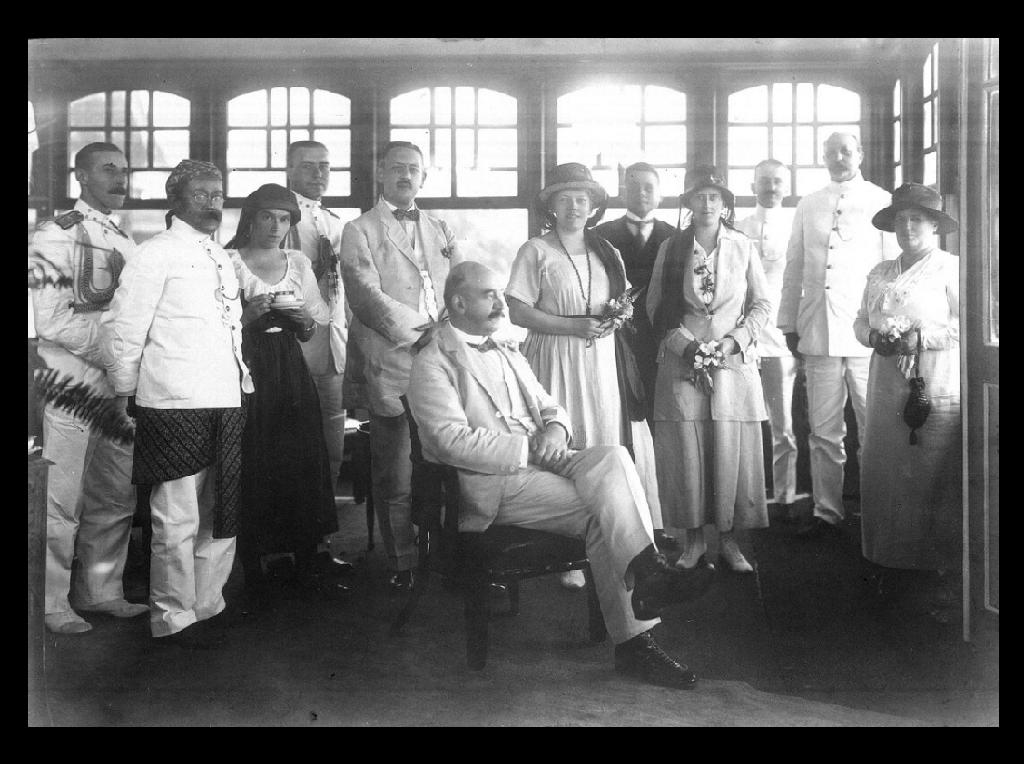 Begini Sejarah Menyerahnya Belanda kepada Jepang di Indonesia