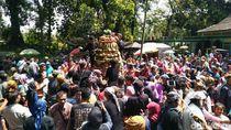 Sejumlah Tradisi Sambut Ramadhan di Ciamis Dibatalkan Gegara Corona