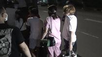 14 Remaja Jaringan Prostitusi Online Diciduk di Hotel Makassar