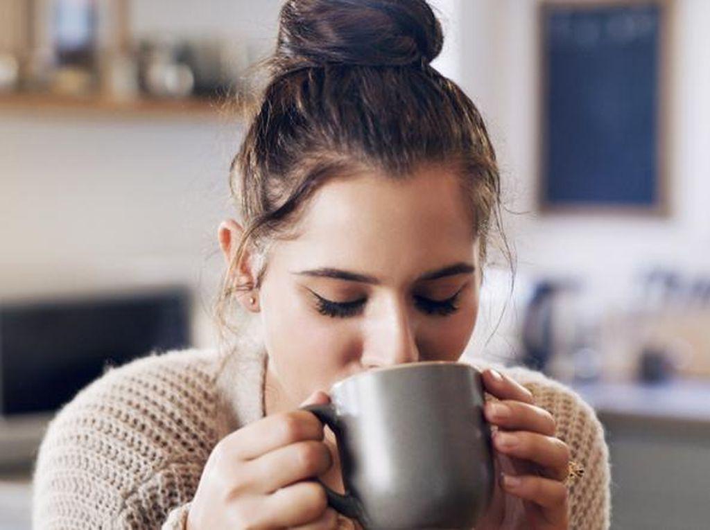 Apa Boleh Minum Kopi Saat Sakit? Ini Penjelasannya