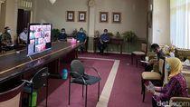 Pemkab Kediri Siapkan Rp 103 Miliar untuk Tangani Wabah Corona