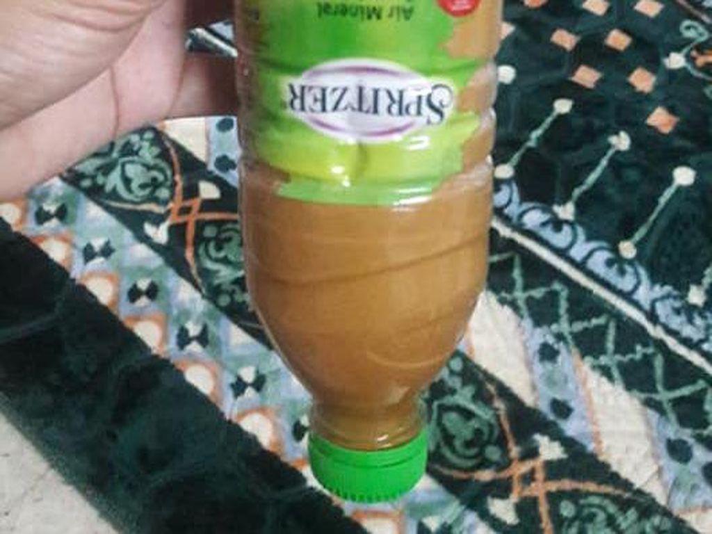 5 Alat Nyeleneh untuk Bikin Dalgona Coffee, Mobil Tamiya Hingga Bor