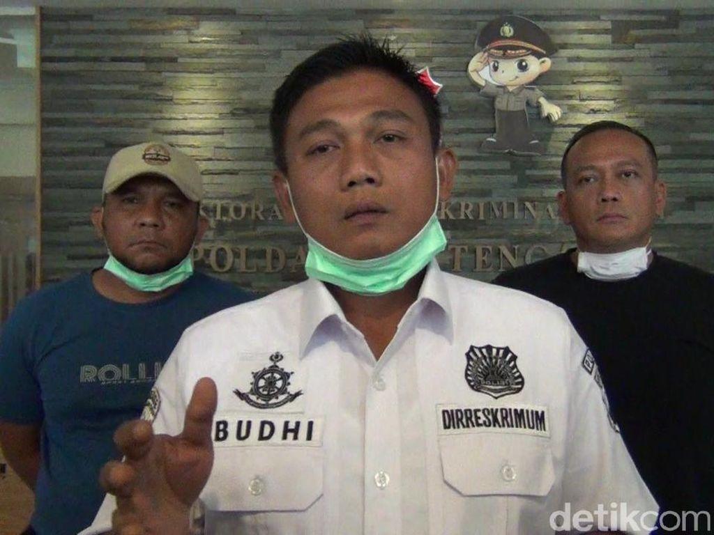 Provokator Penolakan Jenazah Perawat Semarang Terancam Pidana Penjara