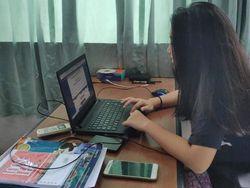 Ini Dia Spesifikasi Laptop untuk Pelajar dari Kemendikbudristek