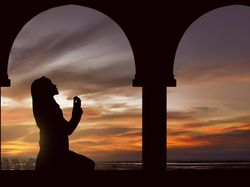 Apakah Wanita Haid Bisa Mendapatkan Malam Lailatul Qadar?