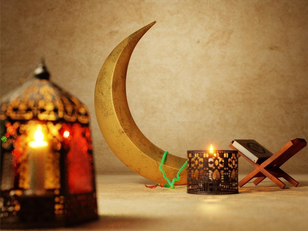 Makna Tradisi Munggahan Saat Sambut Ramadhan