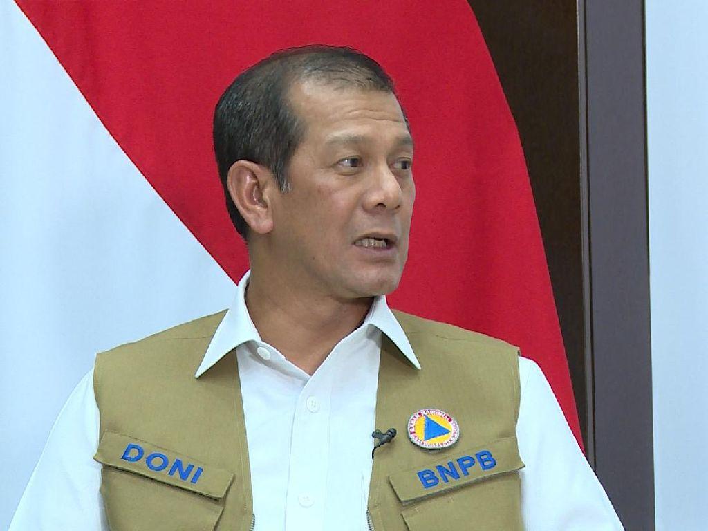 Jadi Atensi Jokowi, Ini Strategi Gugus Tugas untuk Bantu Atasi Corona di Jatim