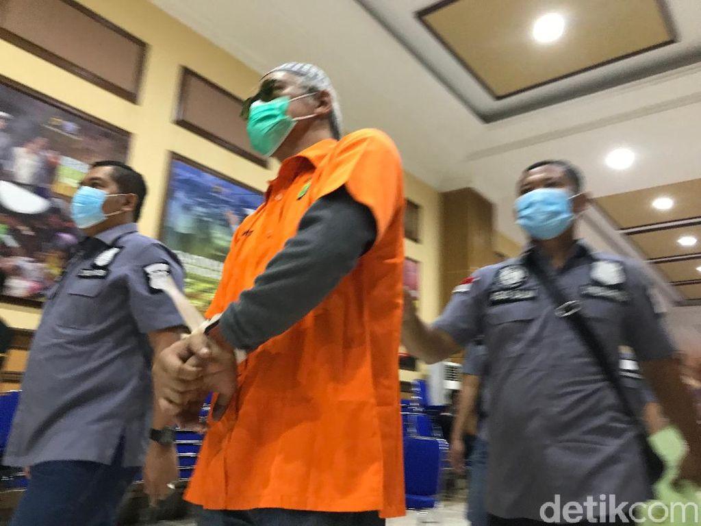 Tio Pakusadewo Ditangkap dan Risiko Kambuh Pecandu Narkoba