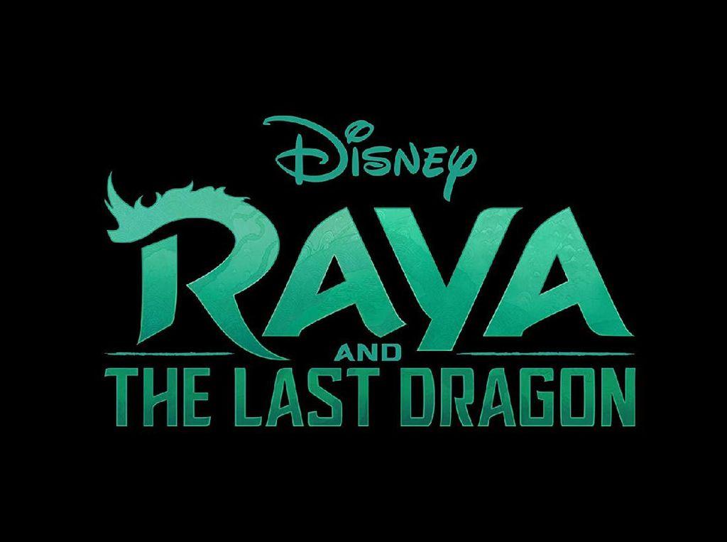 Tak Hanya Via Vallen, Raisa Juga Nyanyikan Soundtrack Raya and The Last Dragon