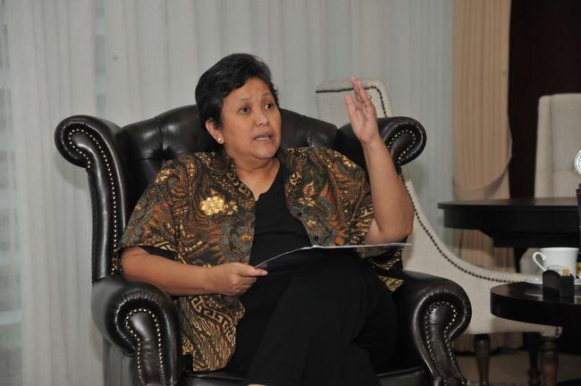 Cegah Resesi, Wakil Ketua MPR Minta Pemerintah Gerakkan Konsumsi