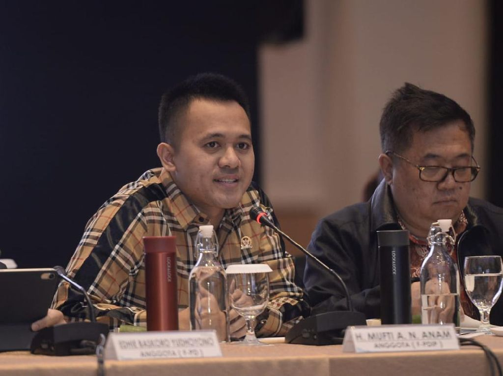 Agenda Ramadhan Dibatalkan, Dai Kampung Ikut Terdampak Pandemi Corona