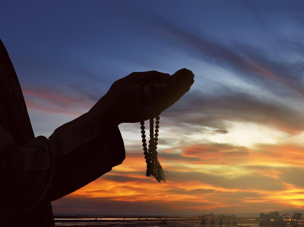 Mengenal Metode Hisab untuk Menentukan Awal Ramadhan