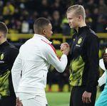 Madrid Mending Rekrut Haaland atau Mbappe? Ini Jawaban Toni Kroos