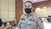 Tangani Kasus Gilang Predator Fetish Pocong, Polisi Bentuk Satgas Khusus