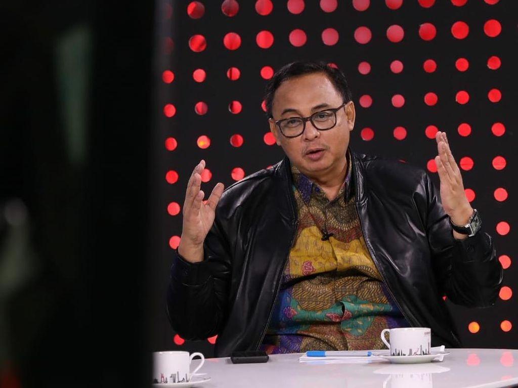 Kemenkop Dukung Polri Tuntaskan Investasi Bodong Koperasi Indosurya