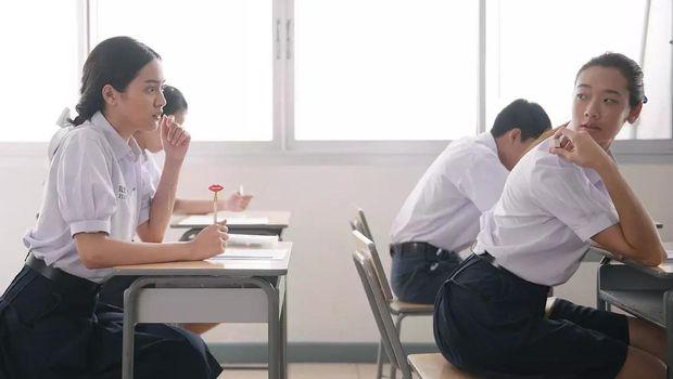 Film Thailand, Bad Genius