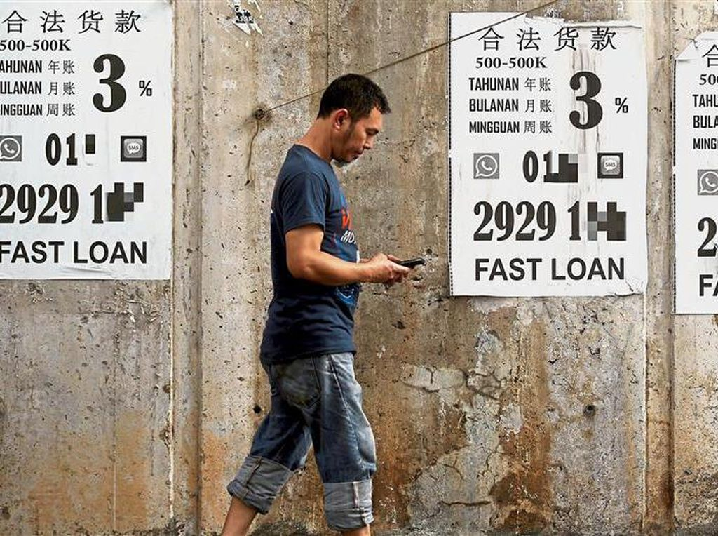 Penjelasan Lengkap Leasing soal Debt Collector yang Kepung TNI